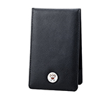 5615 Leather Yardage Master
