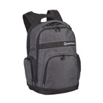 9600 TaylorMade Players Backpack